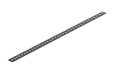 UNIT LINE SPOT 1000 3027 BC