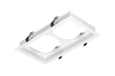 FRAME POINT XL 2RS WD