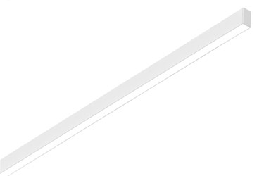 LINE 25.1600 4030 W