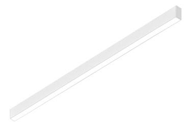 LINE 25.800 2030 W