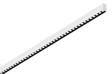 LINE GRID 25.1600 4030 WP