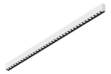 LINE GRID 25.800 2030 WP