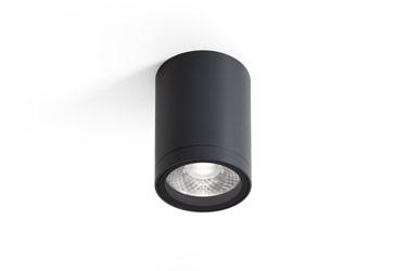 LOCUS C IP65 0927 50° GR