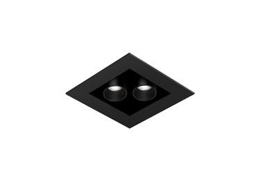 LOCUS BOX MR 4x2 0830 50° BK.BK DIM