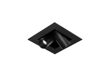 LOCUS BOX SR 4x2 0830 50° BK.BK DIM