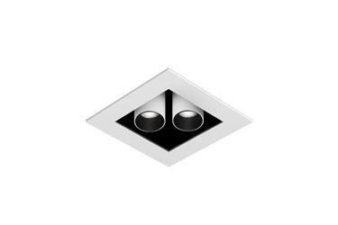 LOCUS BOX MR 4x2 0830 50° WHB.WH DIM