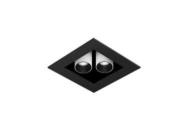 LOCUS BOX MR 4x2 0830 50° WHB.BK DIM