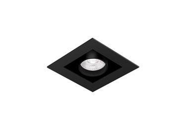 LOCUS BOX MR 1330 50° BK.BK DIM