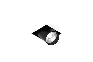 LOCUS BOX ST SQR 1330 50° BK DIM