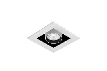 LOCUS BOX MR 1330 50° WD.WD DIM