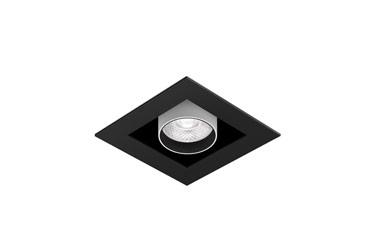 LOCUS BOX MR 1330 50° WHB.BK DIM