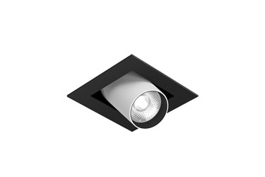 LOCUS BOX SR 1330 50° WHB.BK DIM