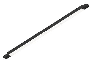 LINE M15 350 0530 BK DIM
