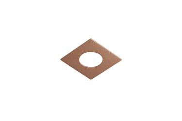 CAP F QBIQ CD