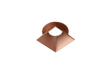 CAP T QBIQ CD