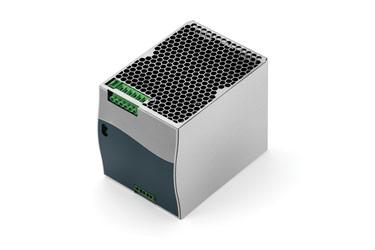 SDR 960 Вт