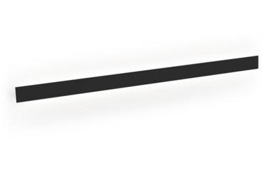 LINER 200 6027 BD