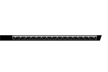 DOT LINE TR 38.560 3030 36° WB