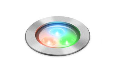 GL 140 20° RGB