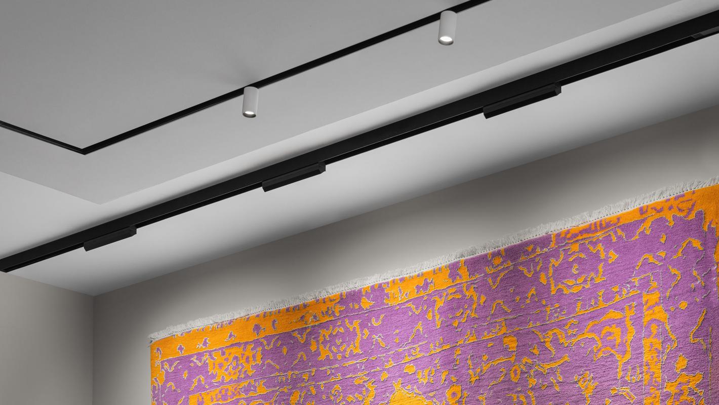 Art Rugs Gallery