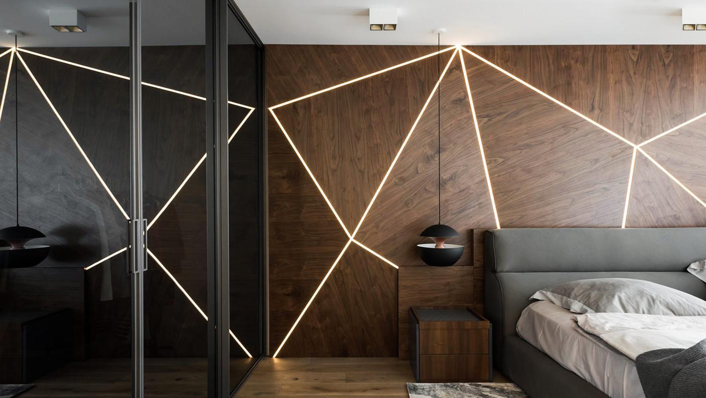 Светильники Centrsvet для освещения квартиры в Москве