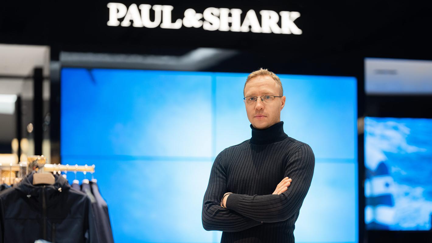 paul_shark