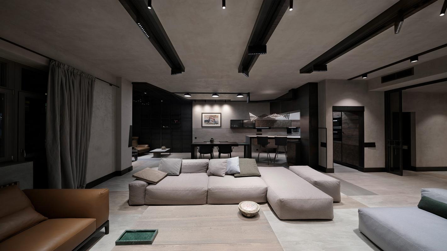rozenberg_flat