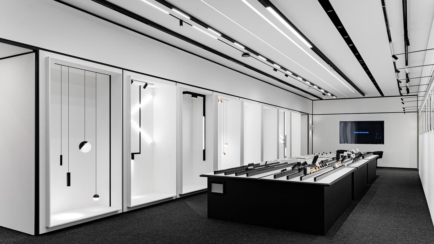 sochi_open_new_show_room