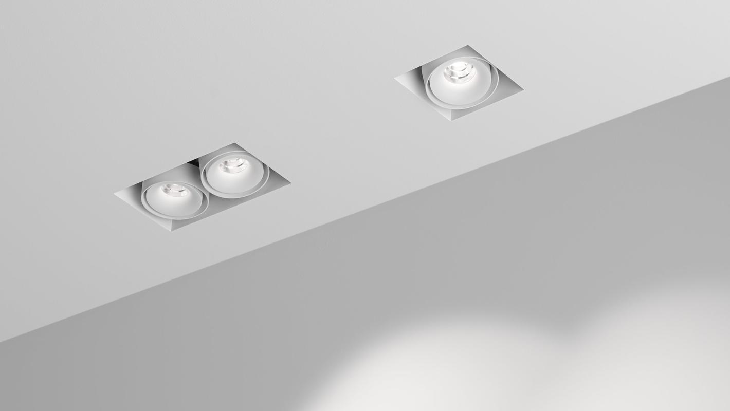 Потолочный светильник CAPITAN, фото 4