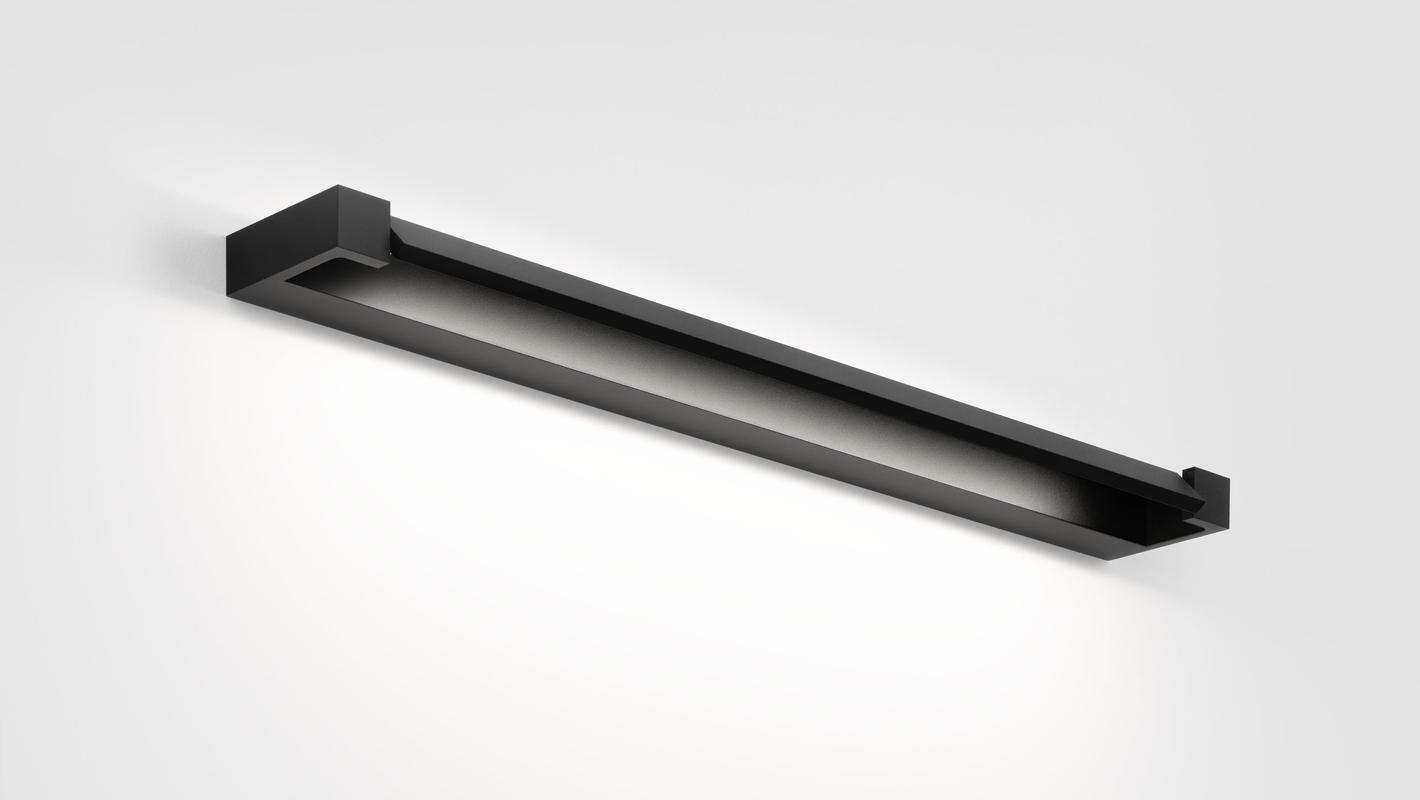 Настенный светильник CLIO