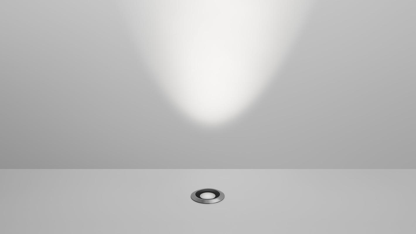 LIGHT UP SPOT