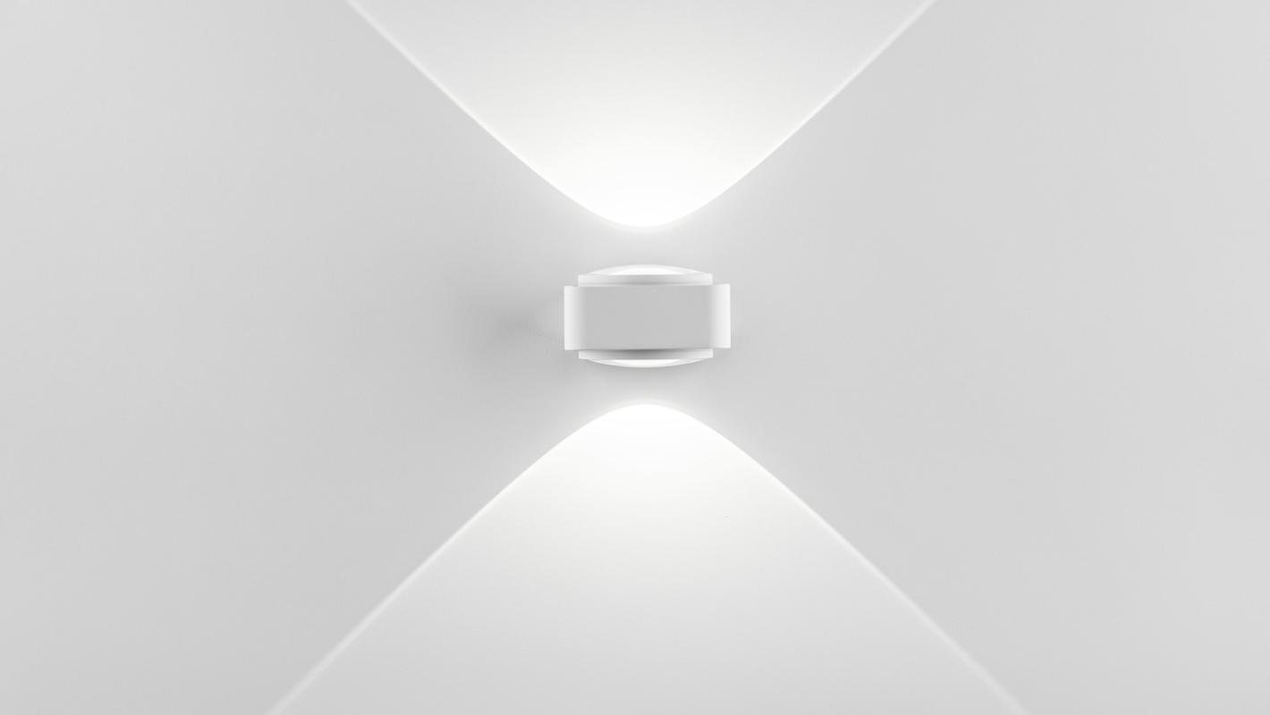 Настенный светильник GLOW, фото 6