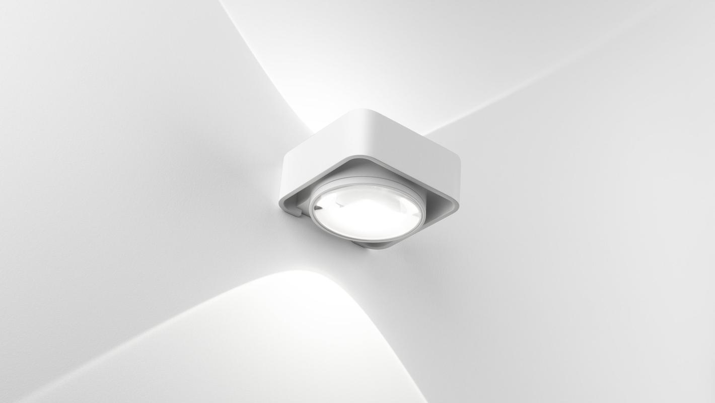 Настенный светильник GLOW, фото 3