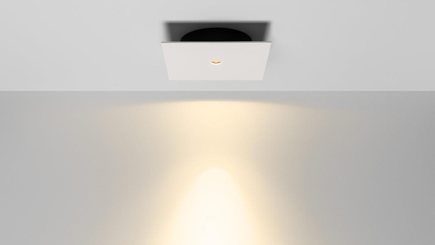 Потолочный светильник HIGHPOINT, фото 4