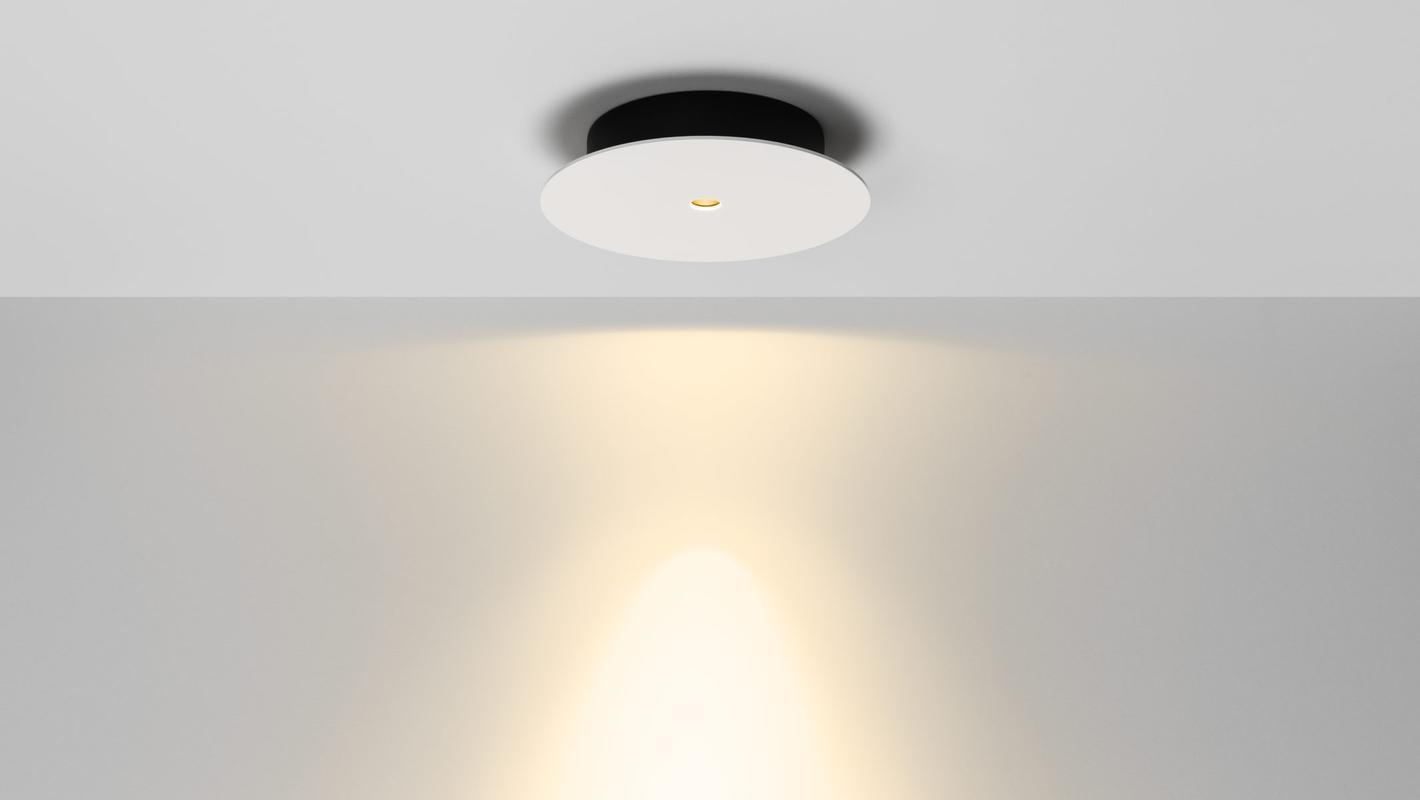 Потолочный светильник HIGHPOINT, фото 3