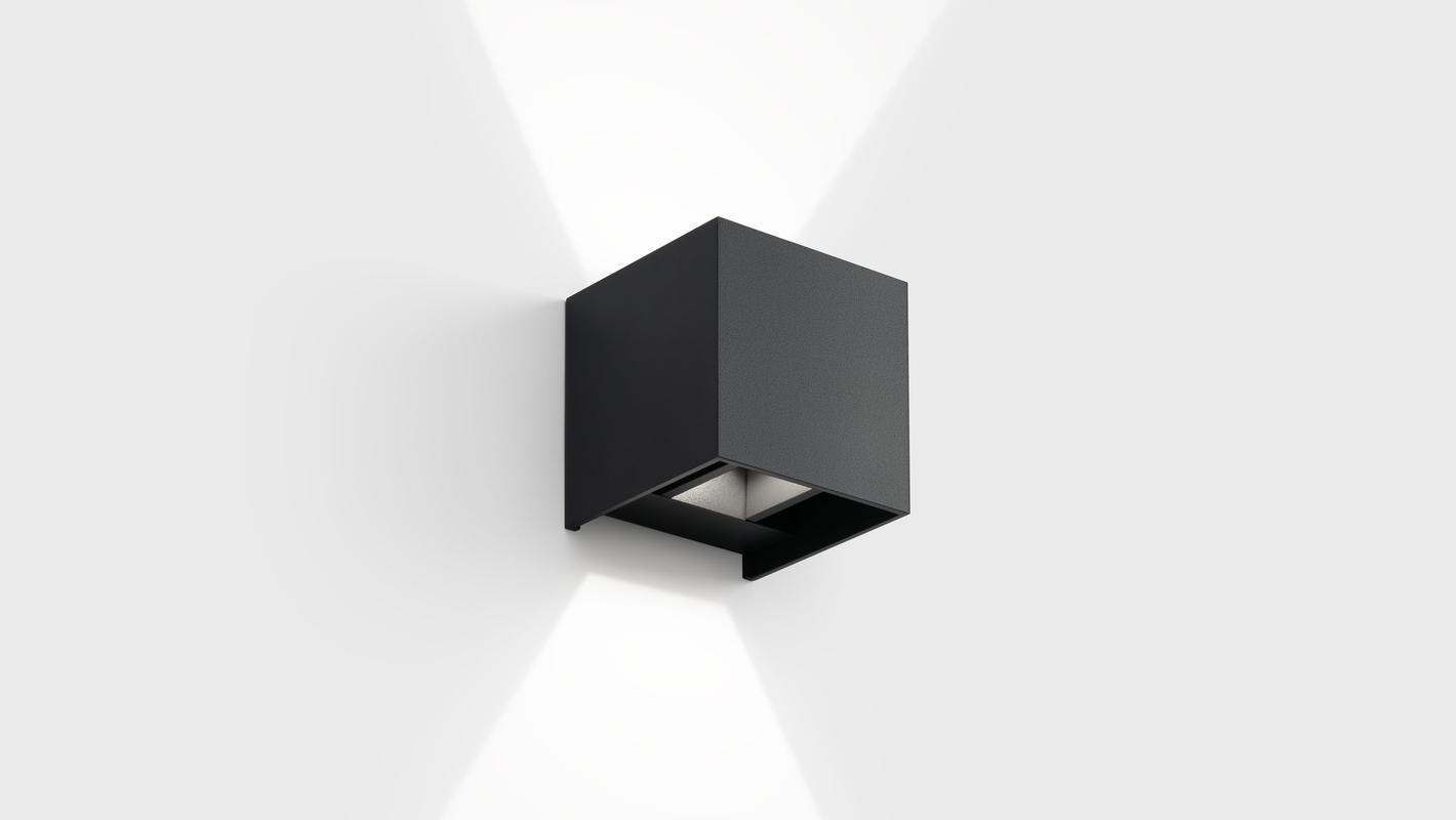 Настенный светильник KRAFT, фото 3