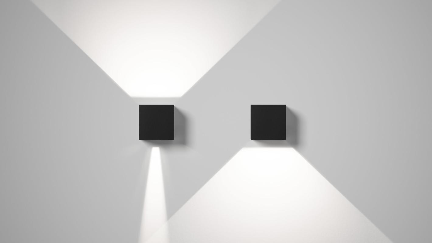 Настенный светильник KRAFT, фото 5