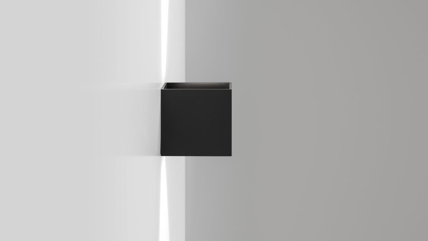Настенный светильник KRAFT, фото 7