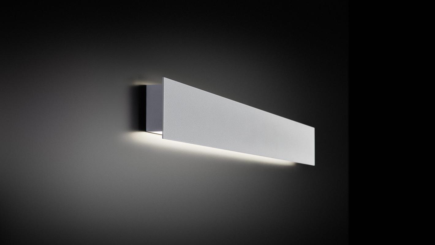 Настенный светильник LINER, фото 3