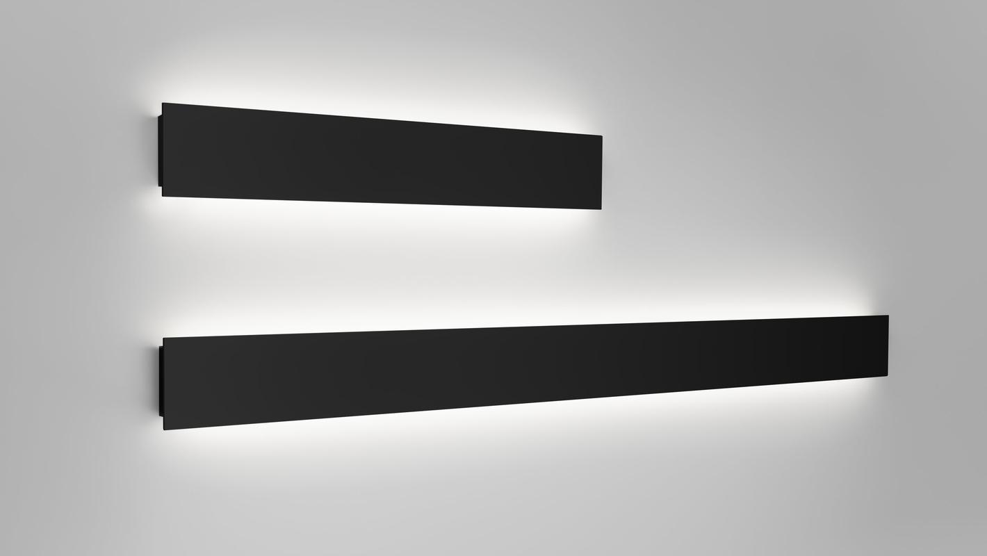 Настенный светильник LINER, фото 4