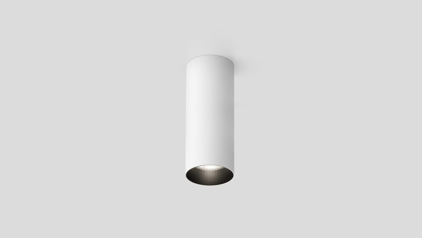 Потолочный светильник LOCUS C DTW