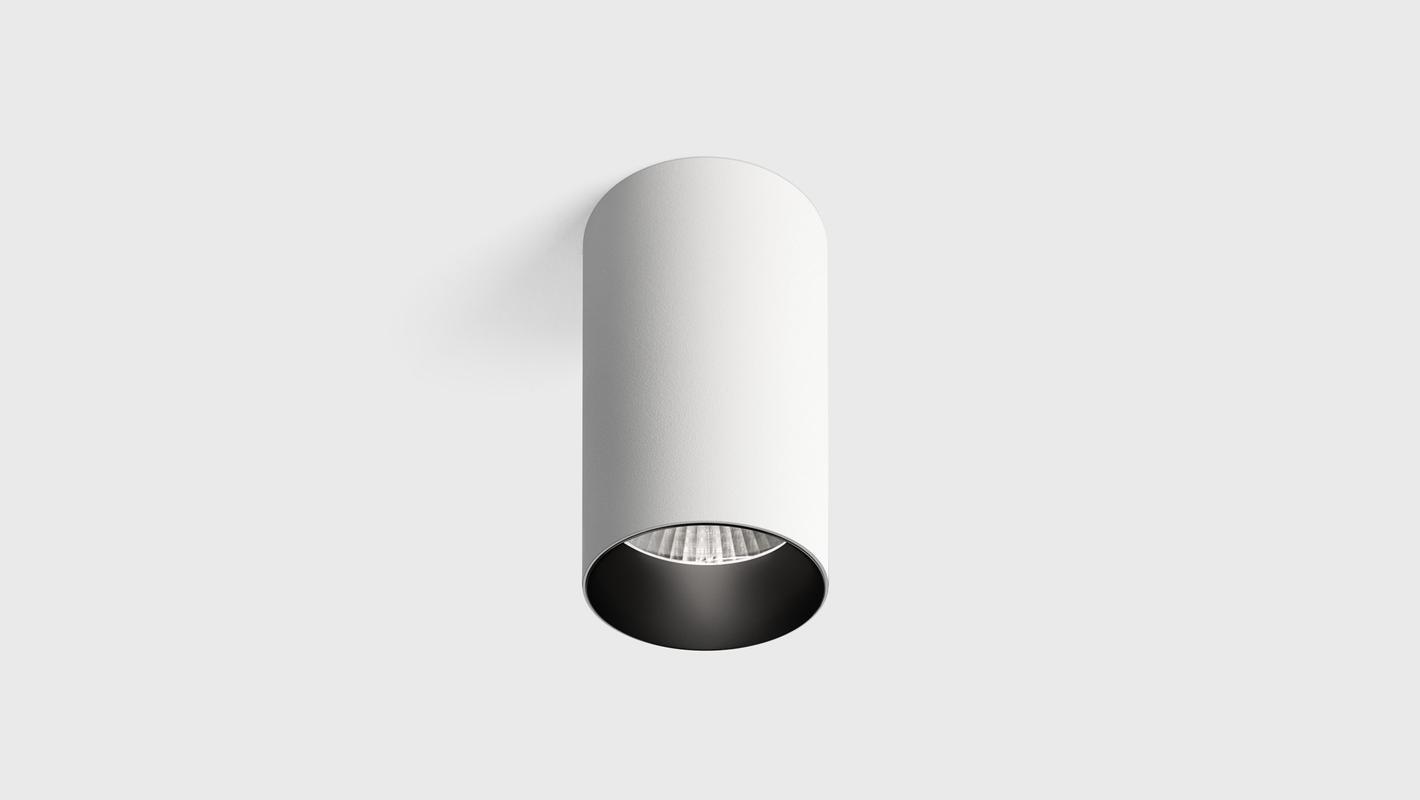 Потолочный светильник LOCUS C