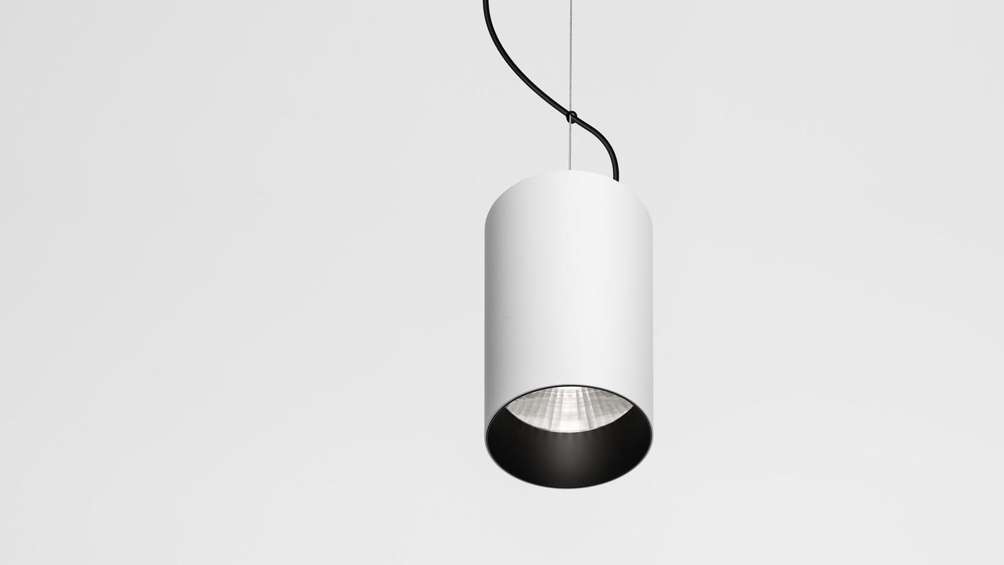 Подвесной светильник LOCUS P, фото 3