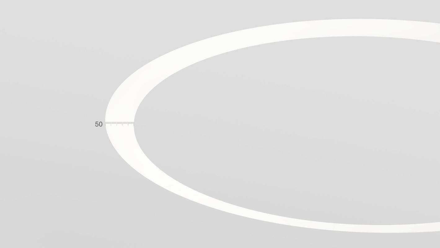 Встраиваемый потолочный светильник NIMB T, фото 6