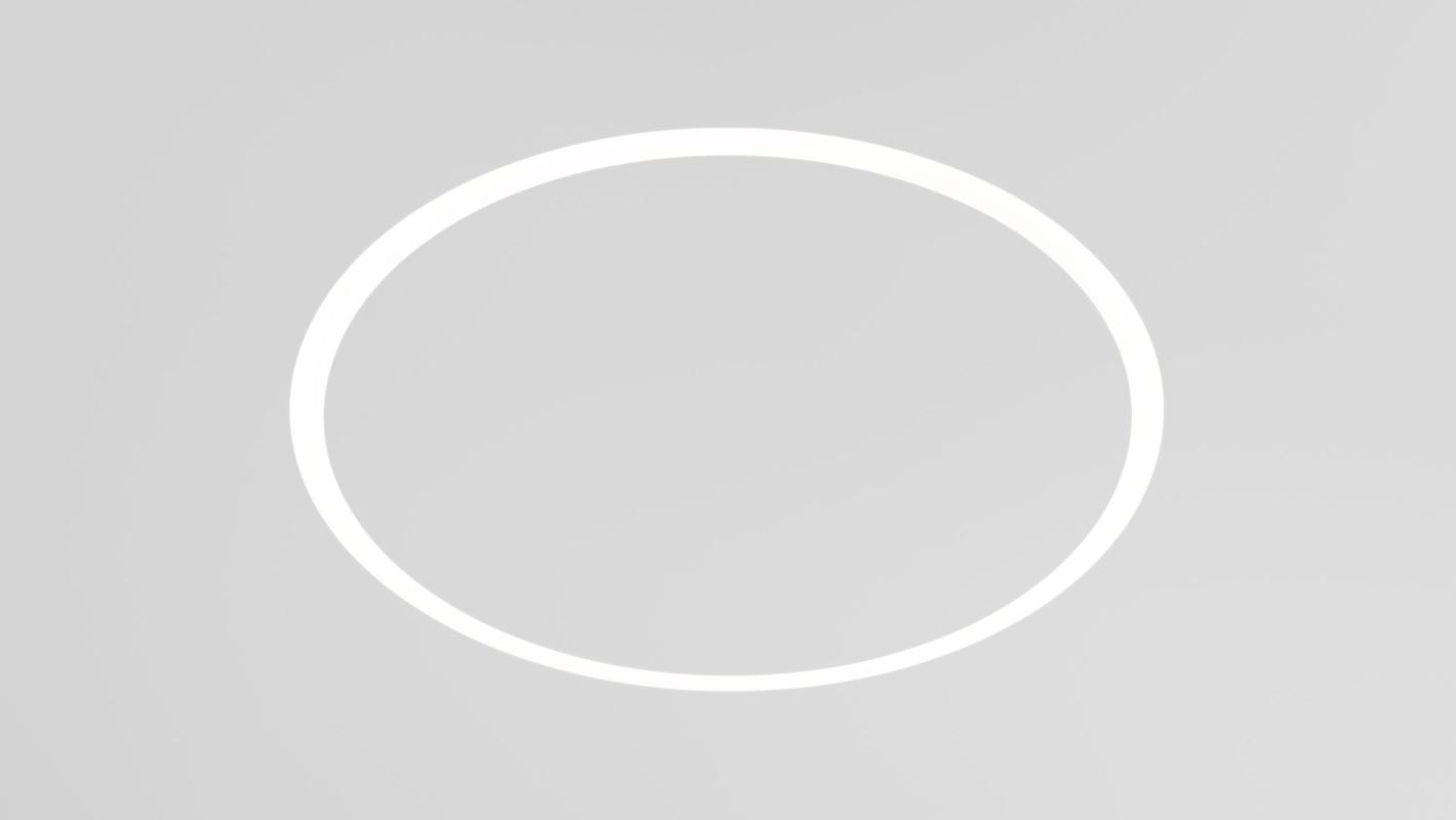 Потолочный светильник NIMBUS, фото 3