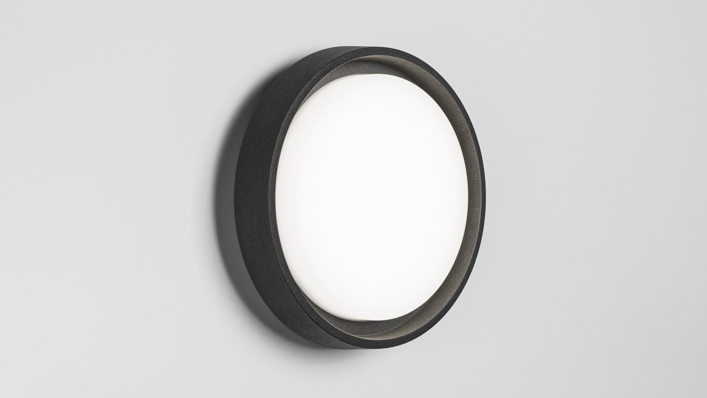 Настенный светильник OUTER, фото 3