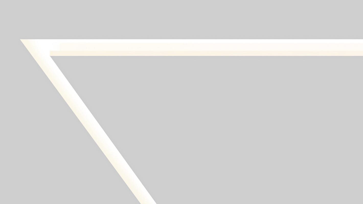 Гипсовая профильная система GYPSUM LINE, фото 7