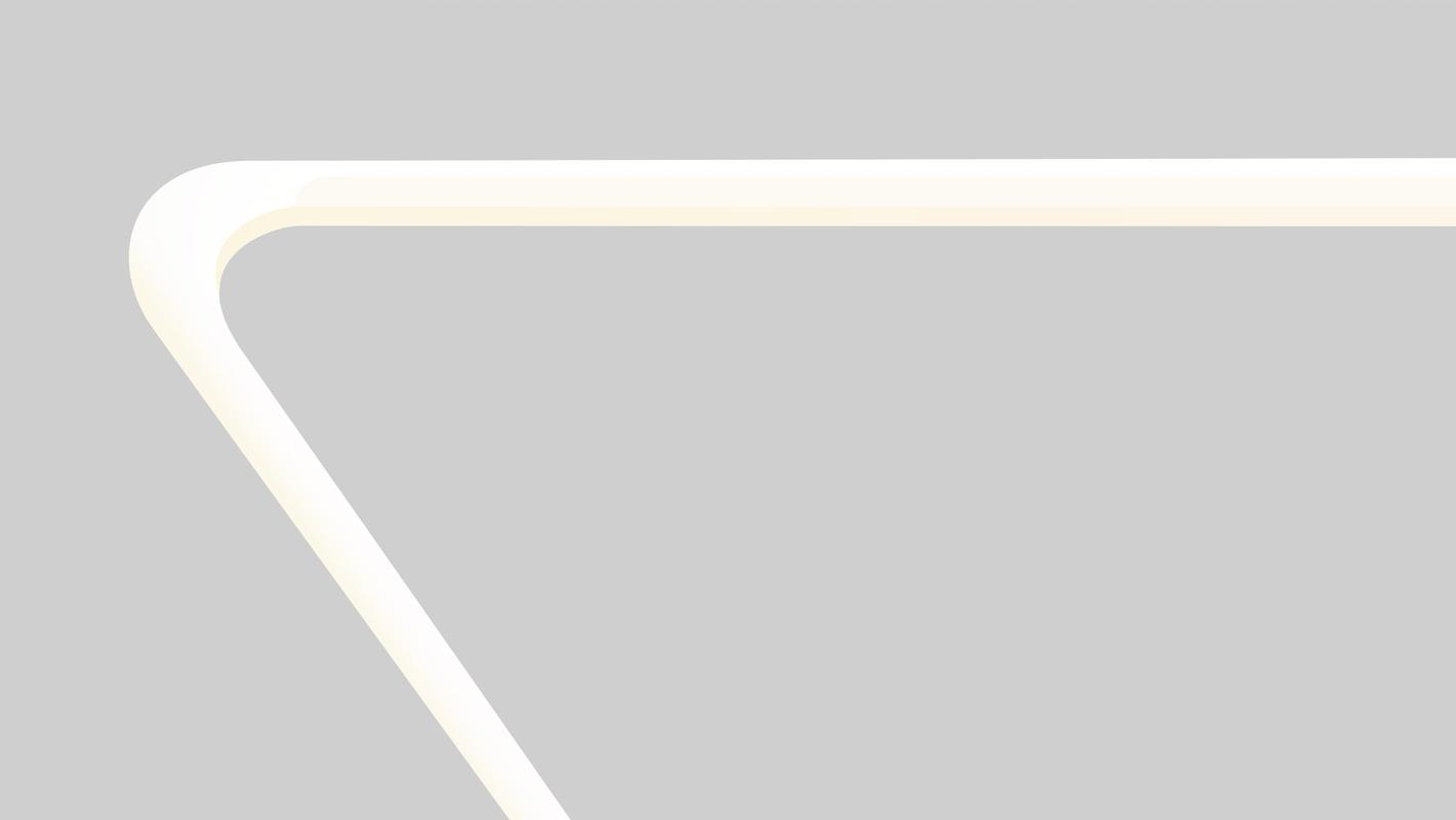 Гипсовая профильная система GYPSUM LINE, фото 1