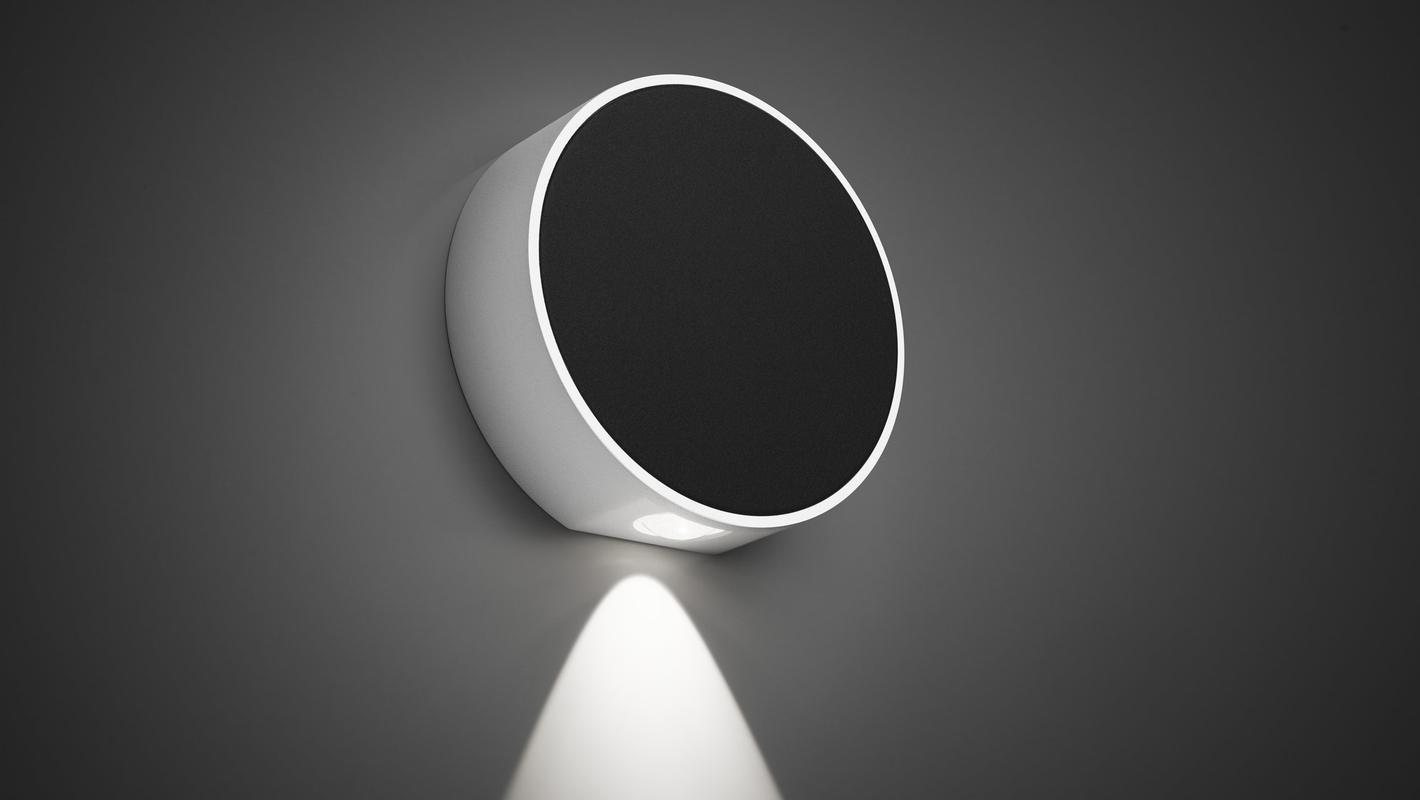 Настенный светильник RAY, фото 6