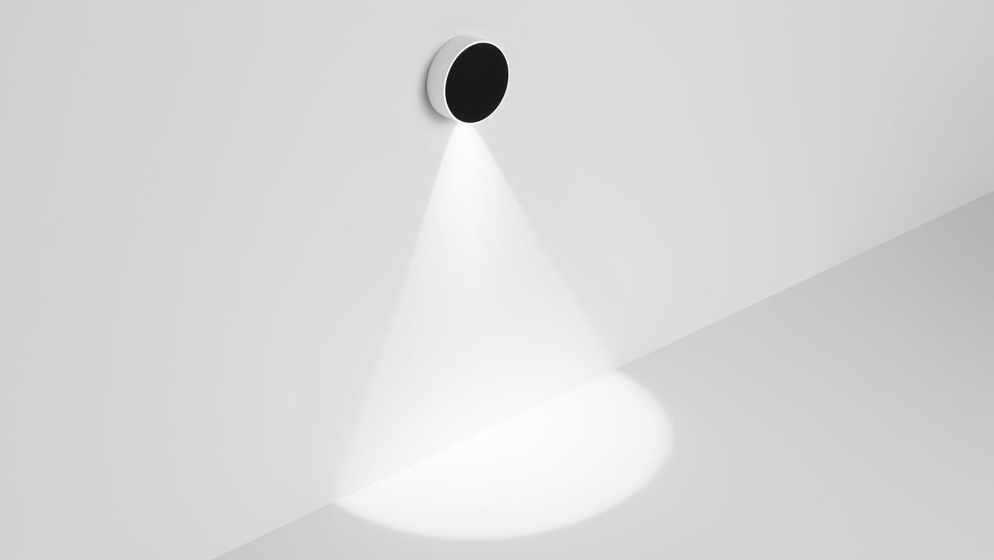 Настенный светильник RAY, фото 7